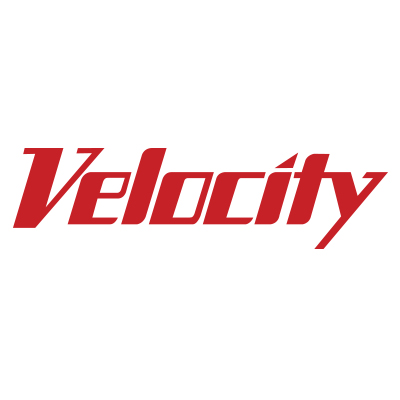 VELOCITY USA AWARDS & AFTER-PARTY