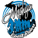 Michigan Coast Riders number one goal is to help you achieve the ride of a life time. For many of you this will be your first experience riding on a multiple day tour. As a past ride leader/mechanic/and sag leader I can assure you the staff of MCR is well trained and up to the challenge of giving you that experience.   WEBSITE