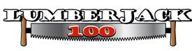 lumberjack100-logo.jpg
