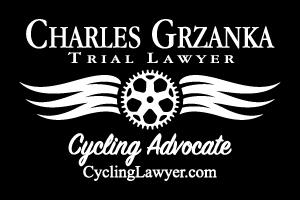 sponsors-white-logo-bw.jpg