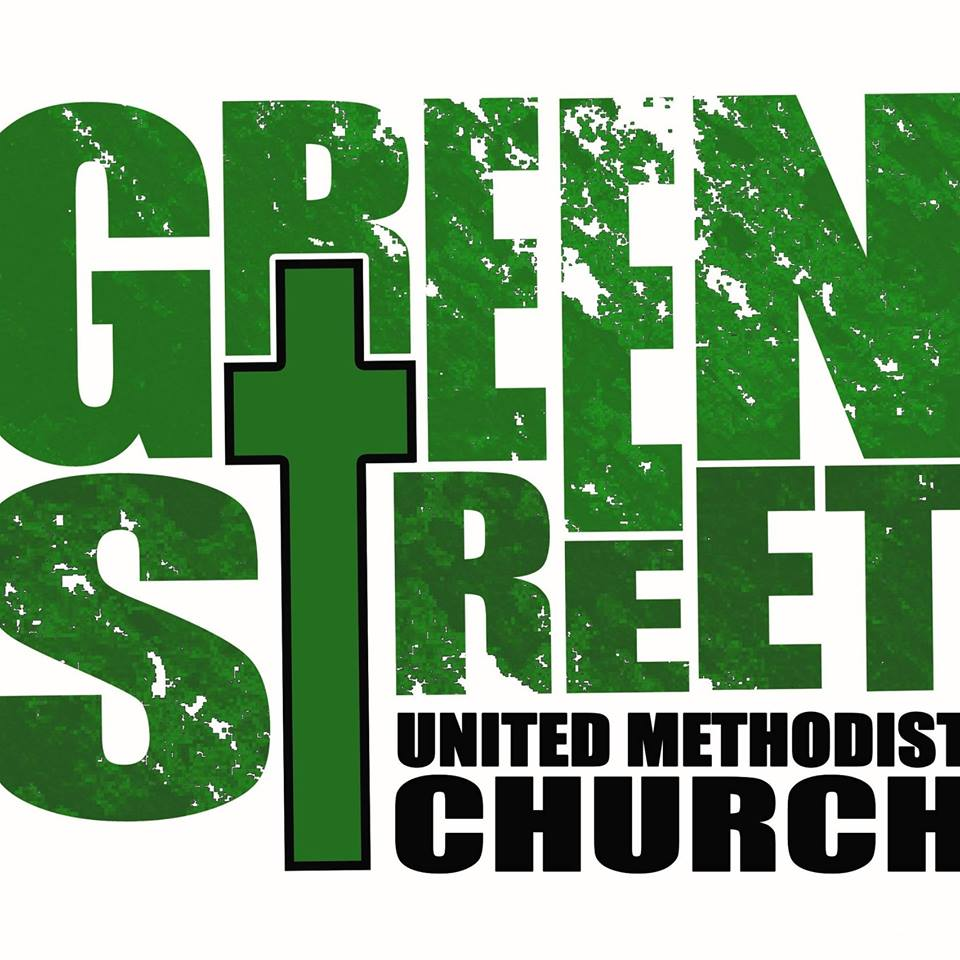 green st methodist church on facebook.jpg