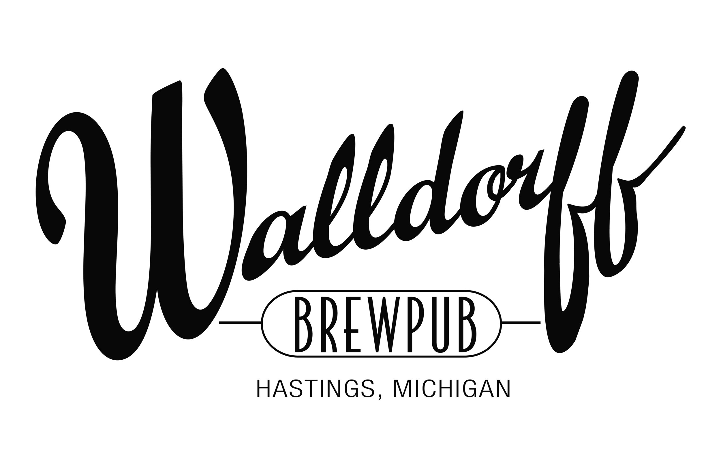 Walldorff BrewPub (1).jpg