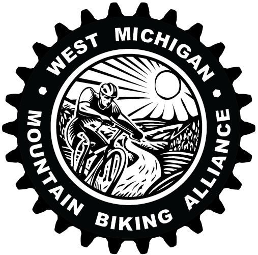 West Michigan Mountain Biking Alliance