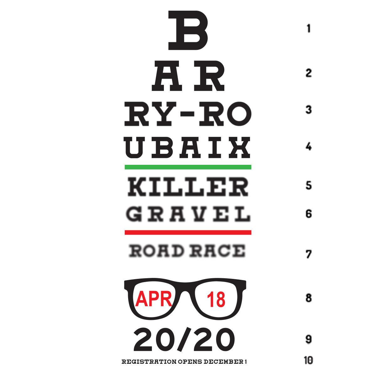 2020-date-vision.jpg