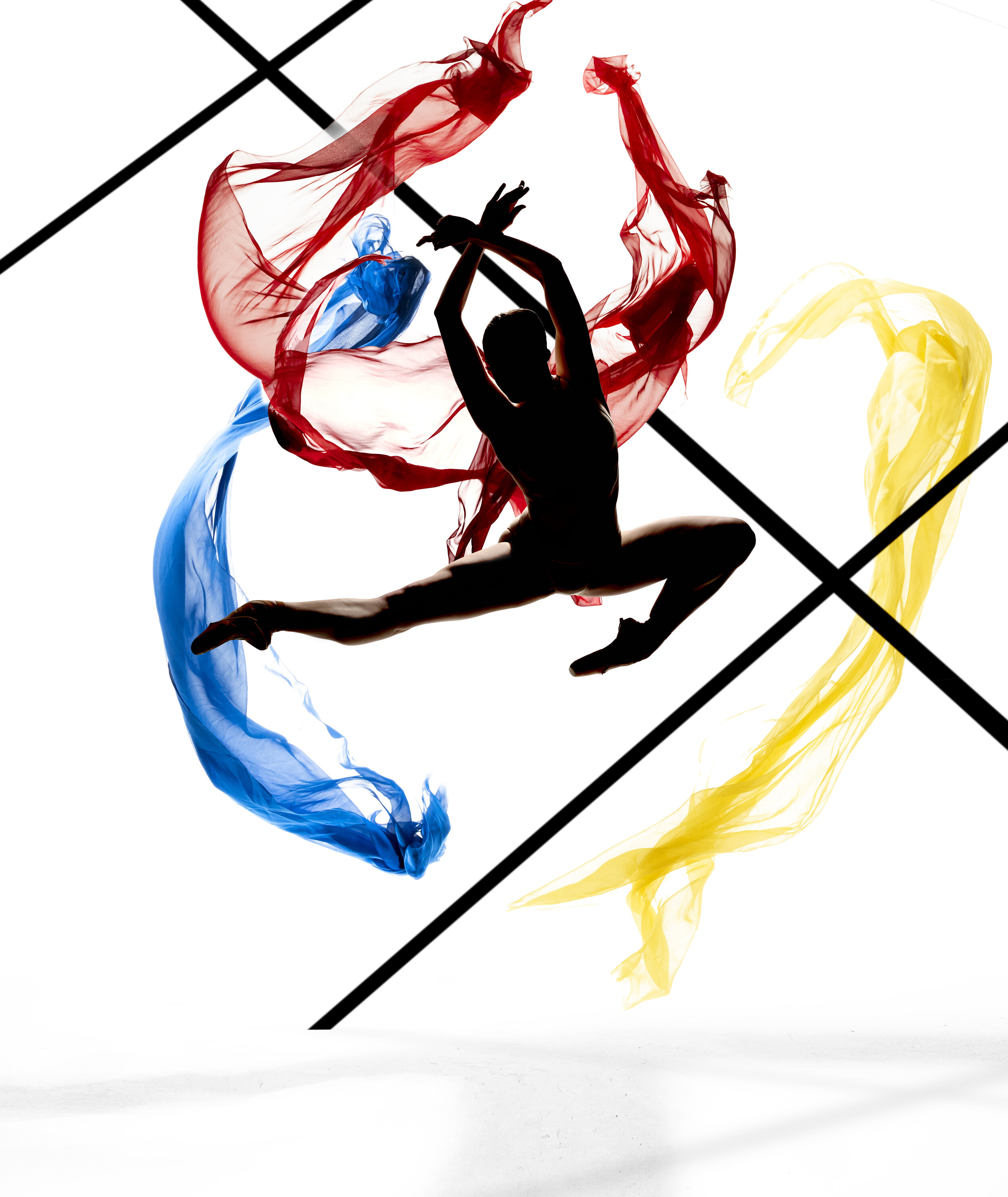 """Fall gala   October 19, 2019@ 7:30pm - Atlanta Youth Ballet presents their annual Gala, """"Minimalism"""". This production will include a mix of Classical Ballet and original Contemporary works. In addition to our company dancers, we will have various professional guest artists from across the country, coming to perform. This is a night that you will not want to miss!Venue: The Byers Theatre at the City Springs Performing Arts CenterTickets: $20 - $35Click here to get your tickets before it's too late!Click here to MAKE A DONATION."""