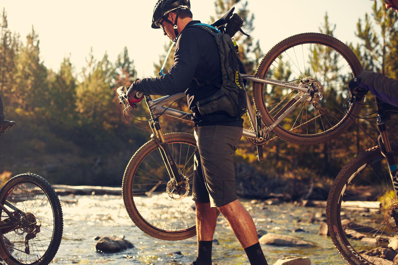 kitsbow_lifestyle.jpg