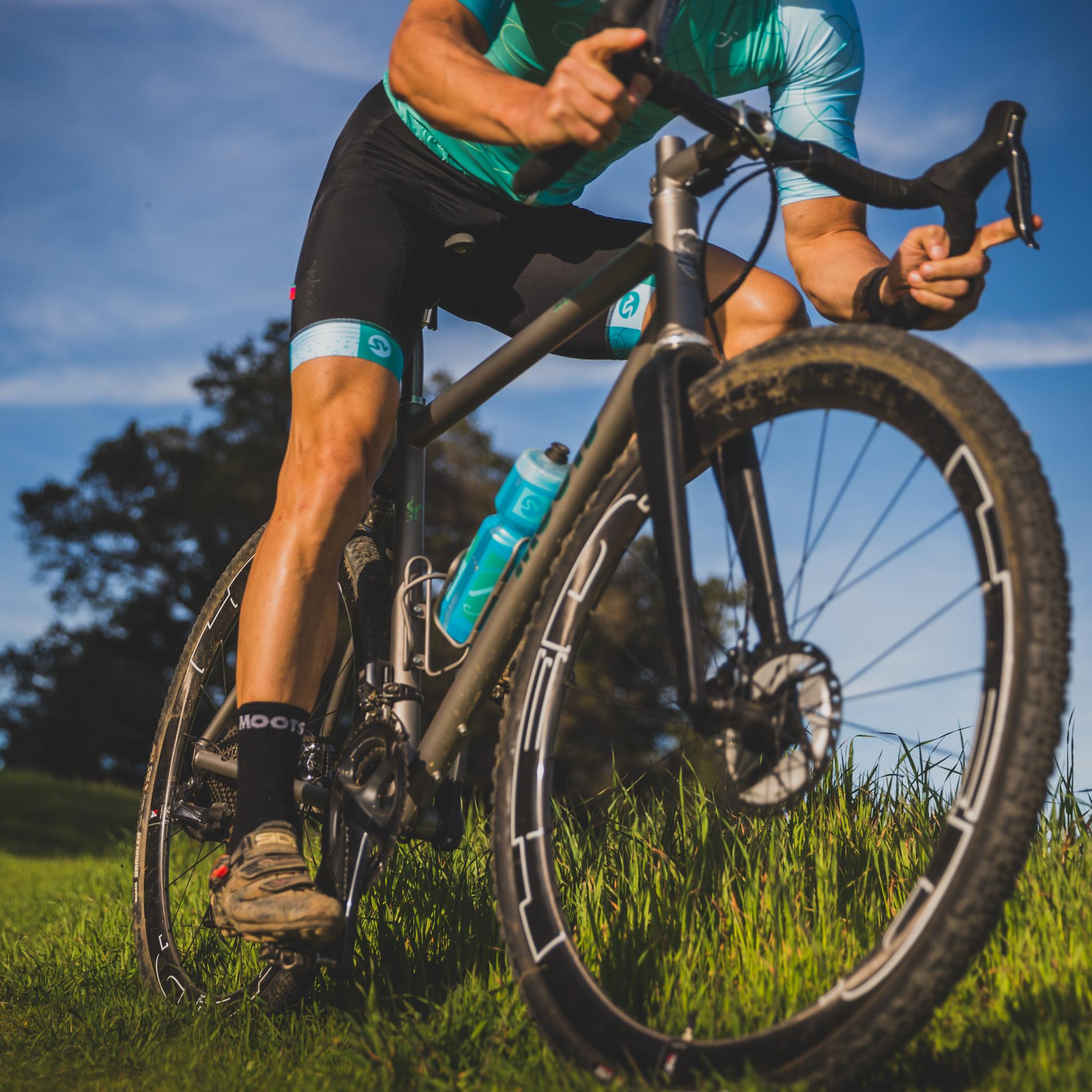 Bikes — Studio Velo