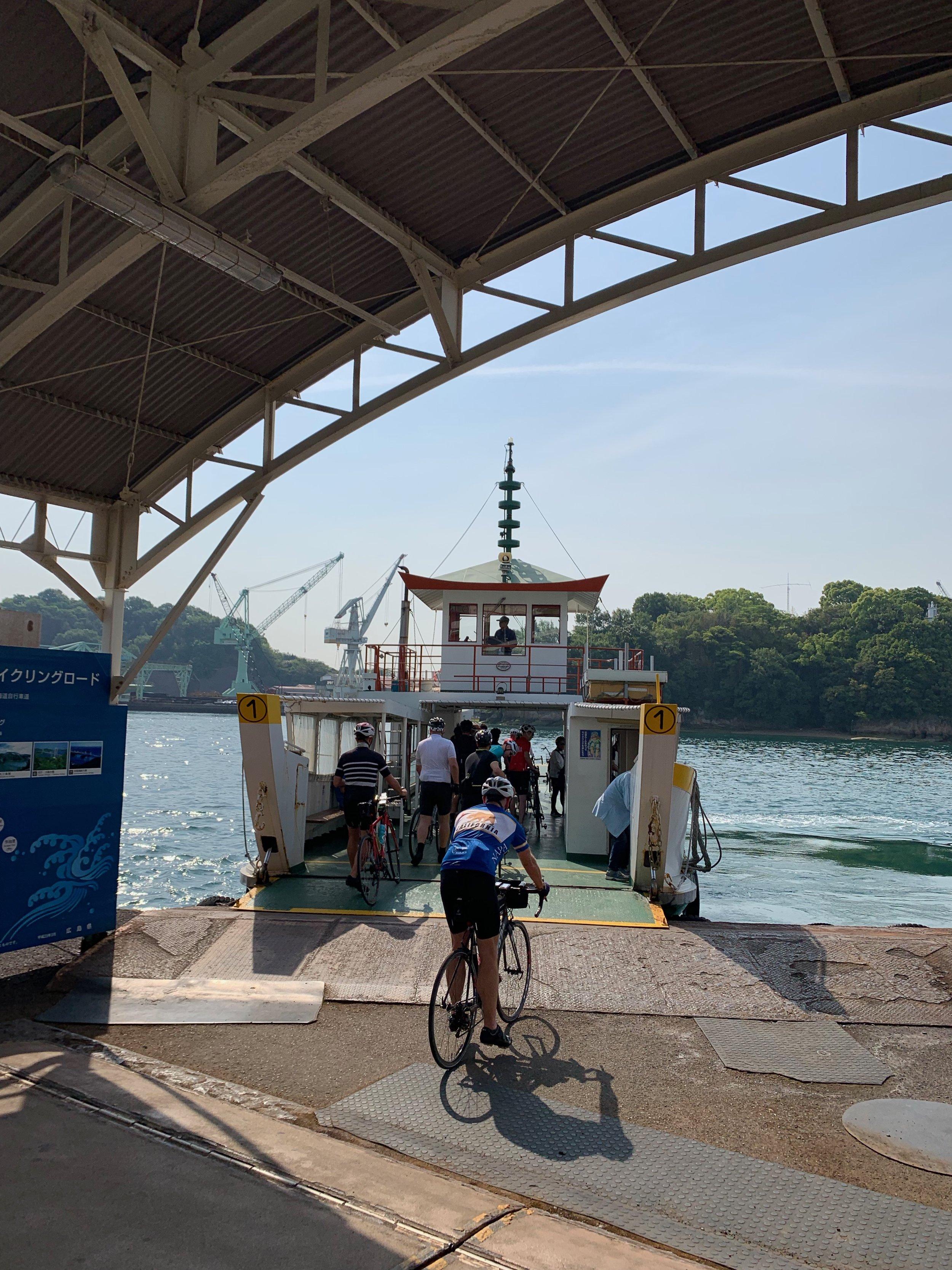 Day2_first_ferry.jpeg