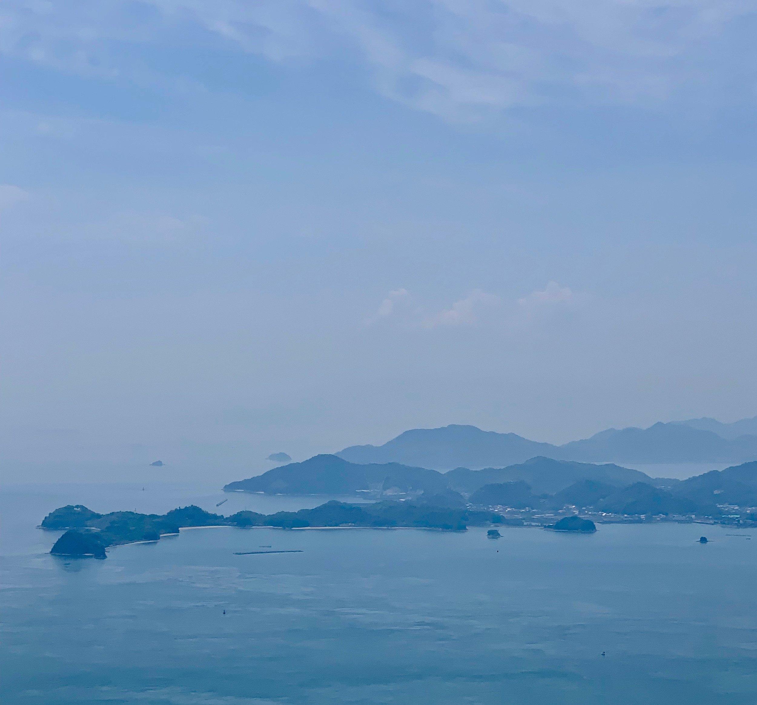Day2_view_from_mt_sekizen_3.jpeg