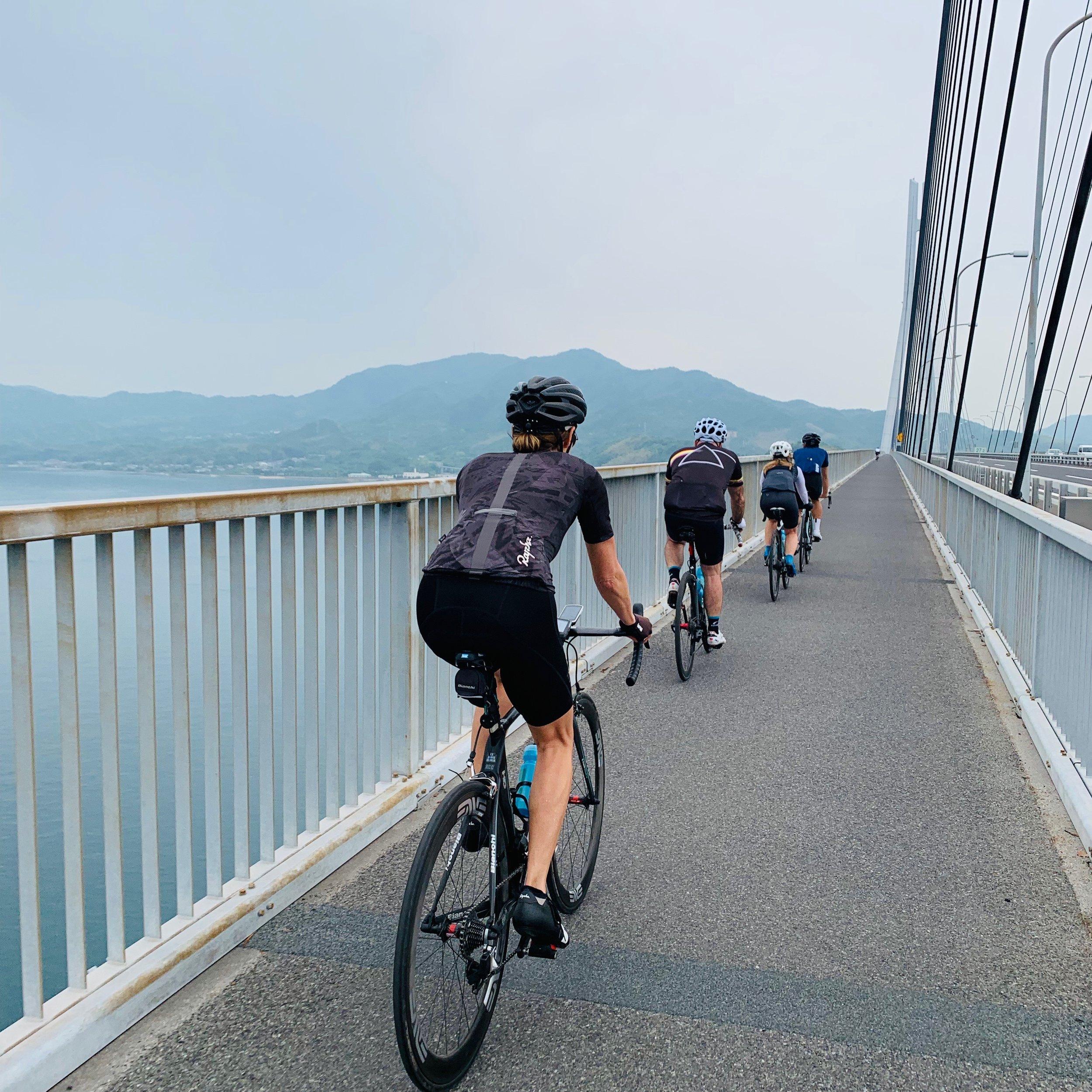 Day3_bridge_crossing_1.jpeg