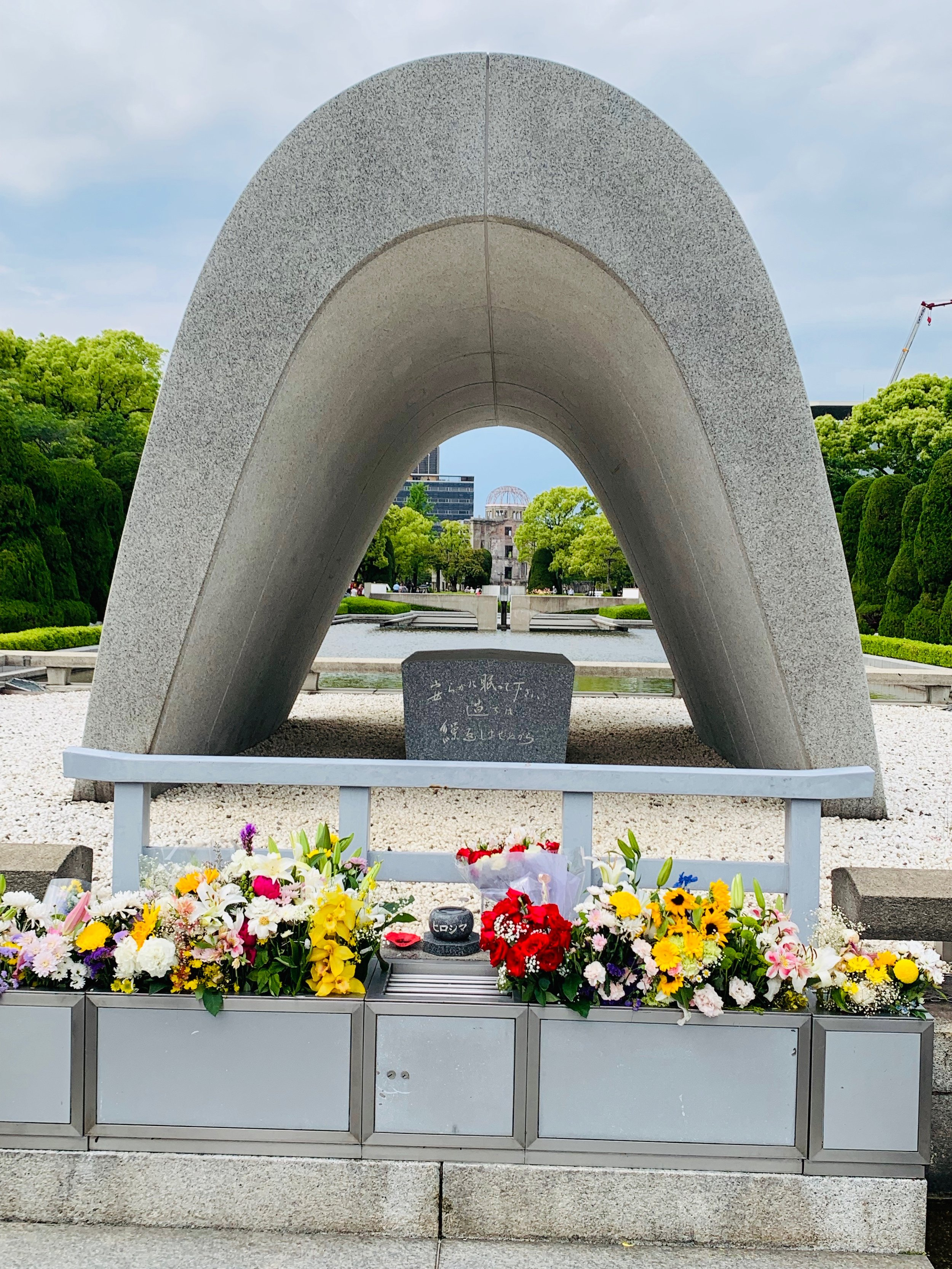 Day3_hiroshima_memorial_1.jpeg