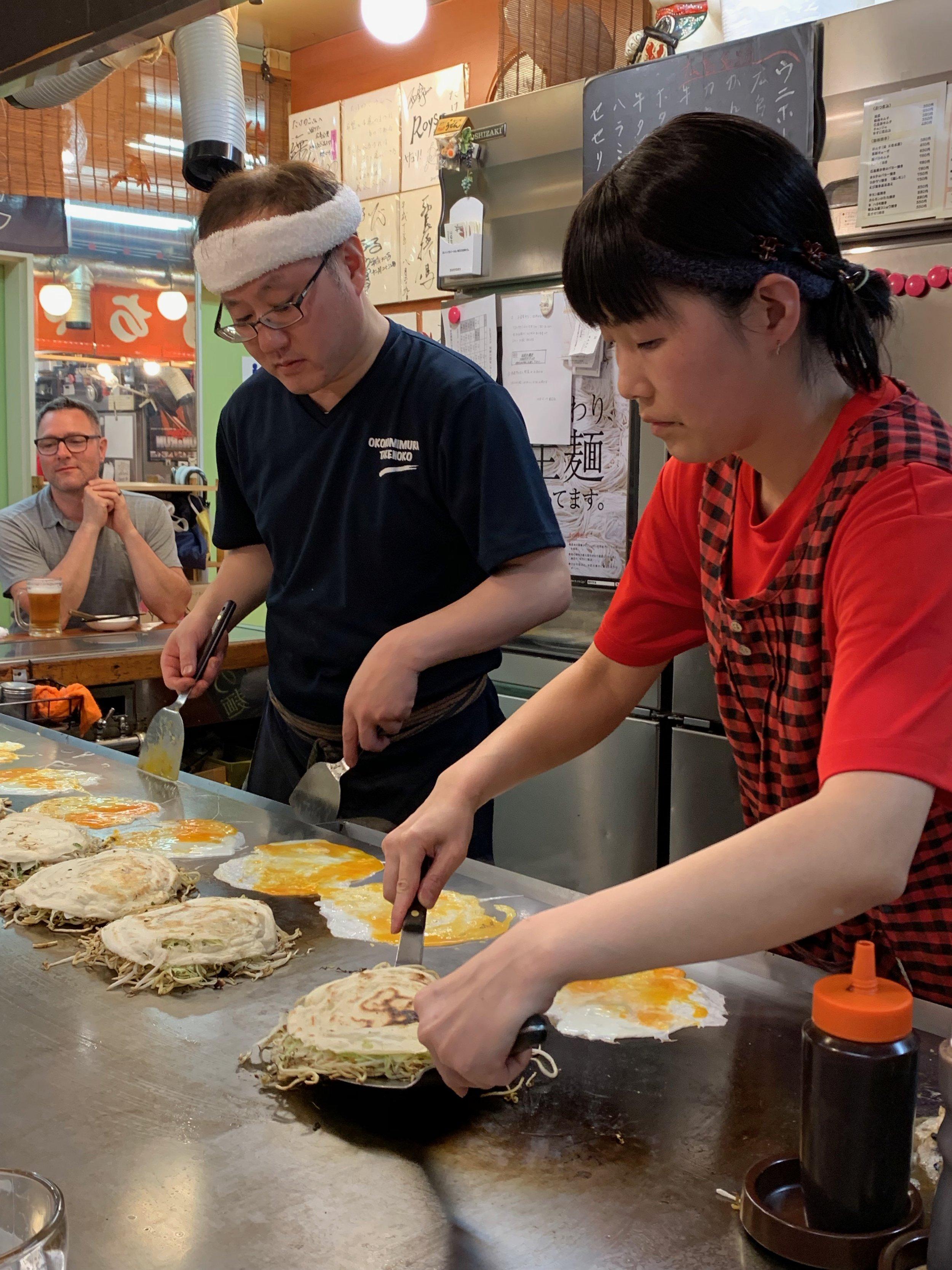 Day3_okonomiyaki_dinner.jpeg