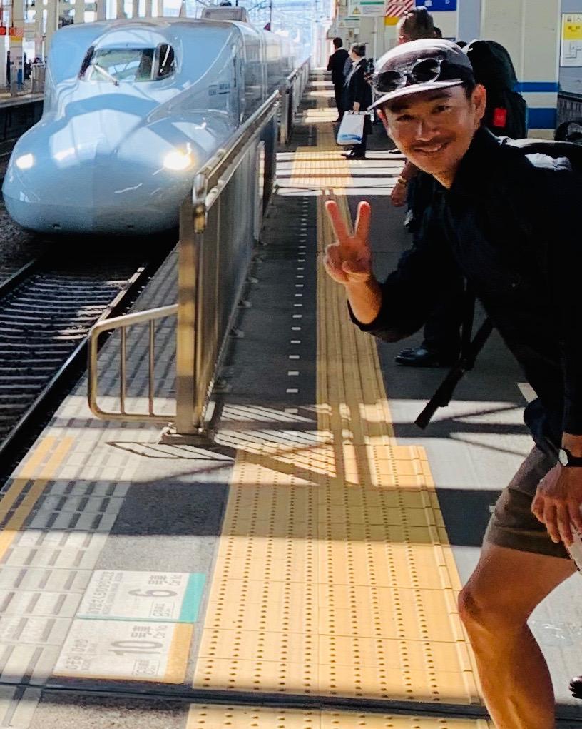 Day4_shinkansen_1.jpeg