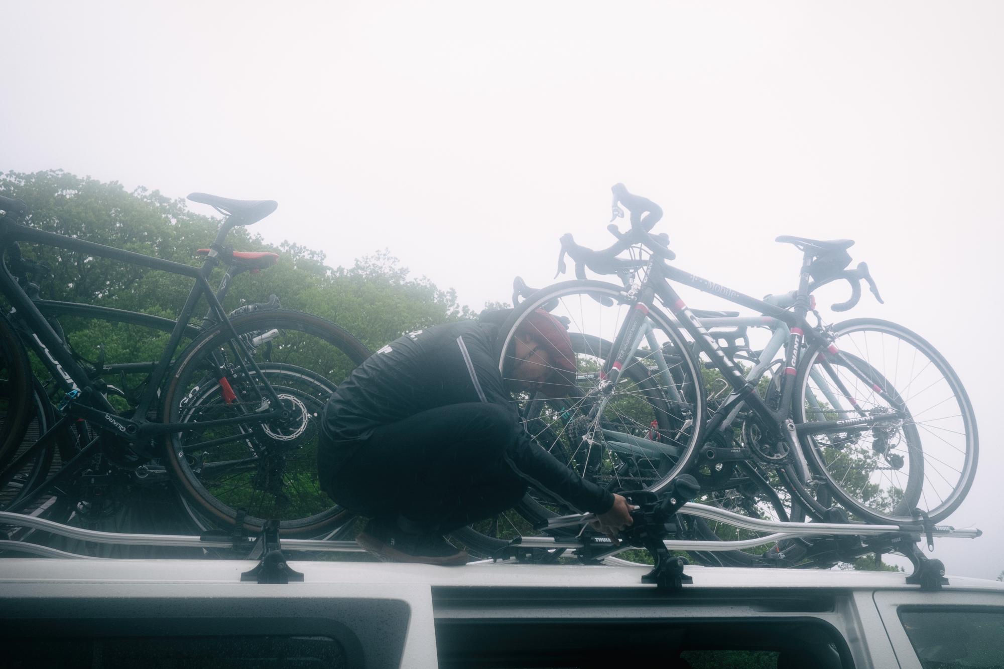Day7_mt_kuju_summit_2.jpg