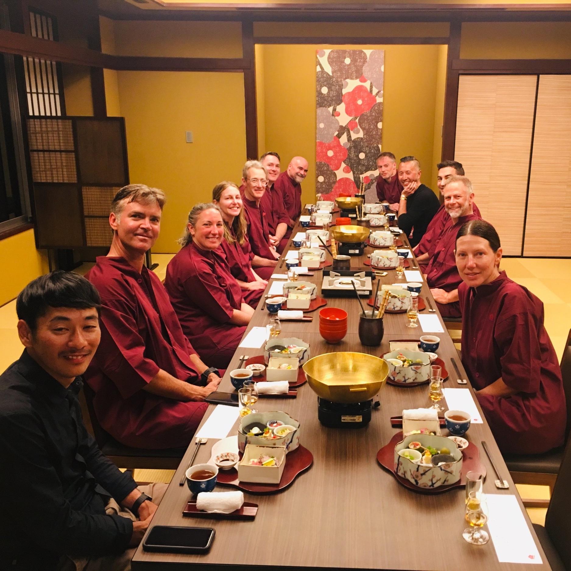 Day4_Umehibiki_kaiseki.jpg