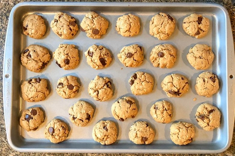 PB cookie.jpg