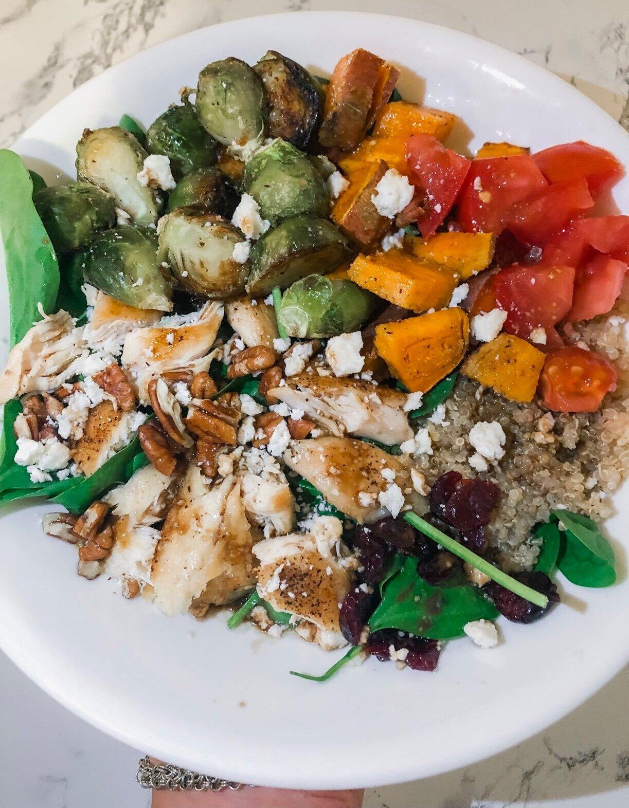 salad.jpg+2.jpg
