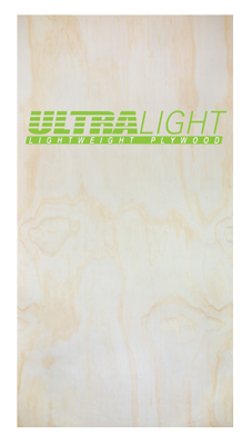 Ultralight-front-face-w-logo.png