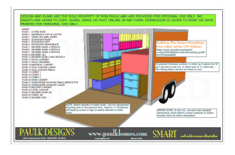 SMART Woodshop Graphic.png