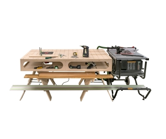 woodshop-compact-work-bench-combo-no-text-341x286.png