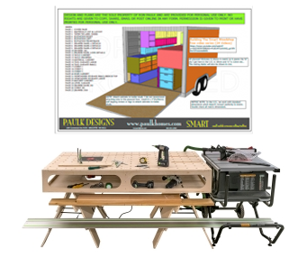 woodshop-compact-work-bench-combo341x286.png