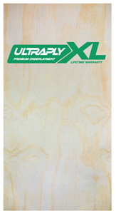 UltraplyXL-front-face.png