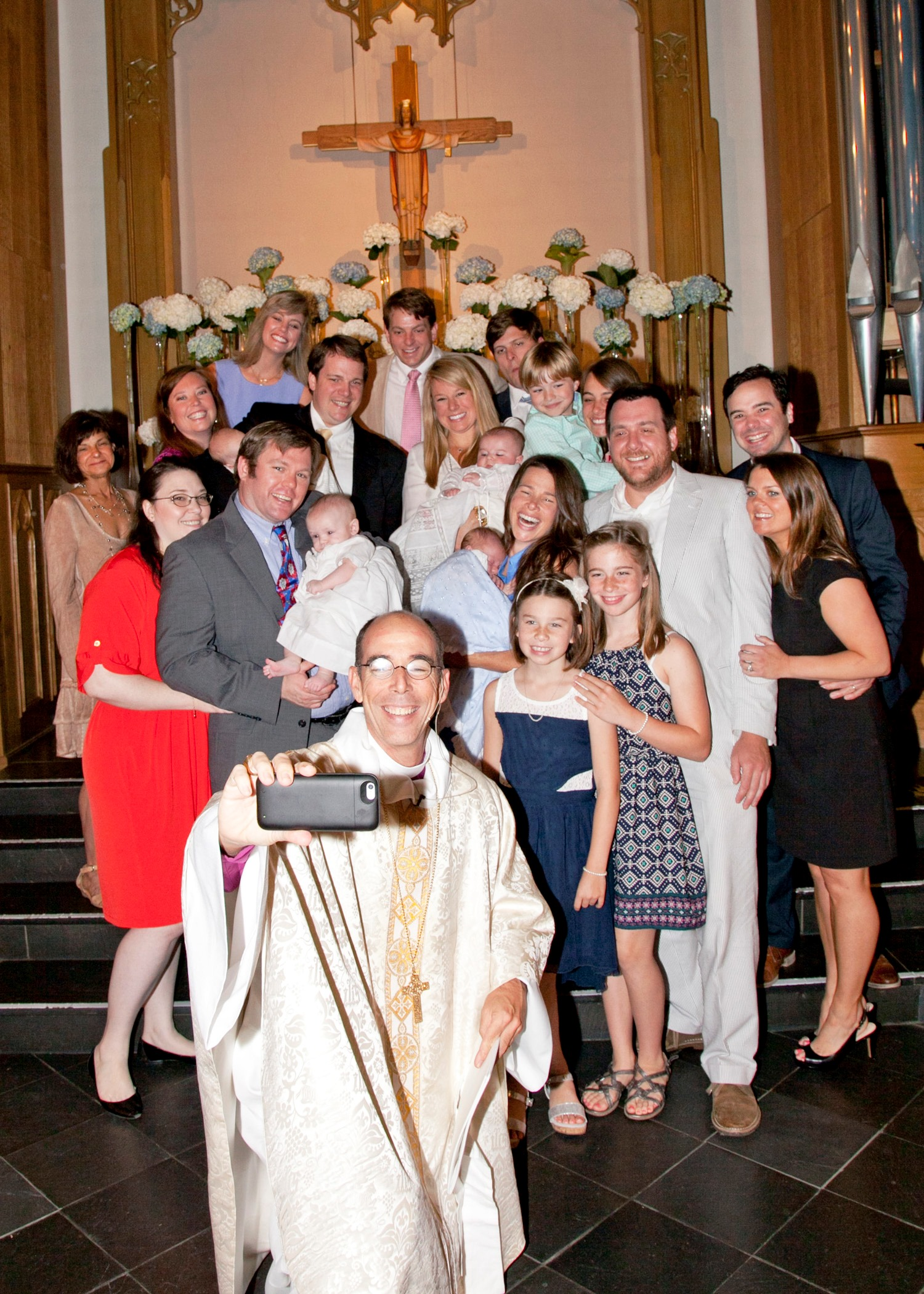baptisms-with-bishop-seage.jpg