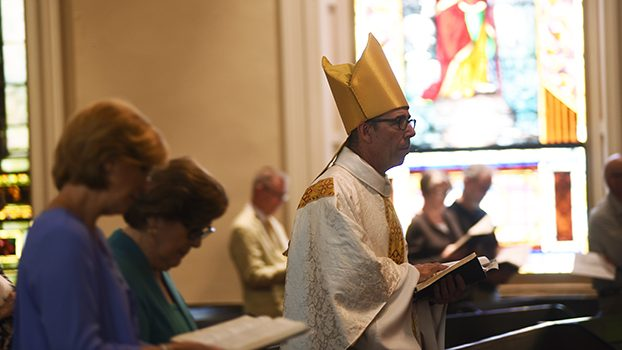 bishop seage.jpg
