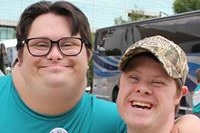 The Mustard Seed - A Christian community for adults with developmental disabilities, The Mustard Seed provides a loving and protected environment where the spiritual, physical, emotional and intellectual needs of adults with special needs are met.