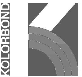 Kolorbond-Logo Gray.png