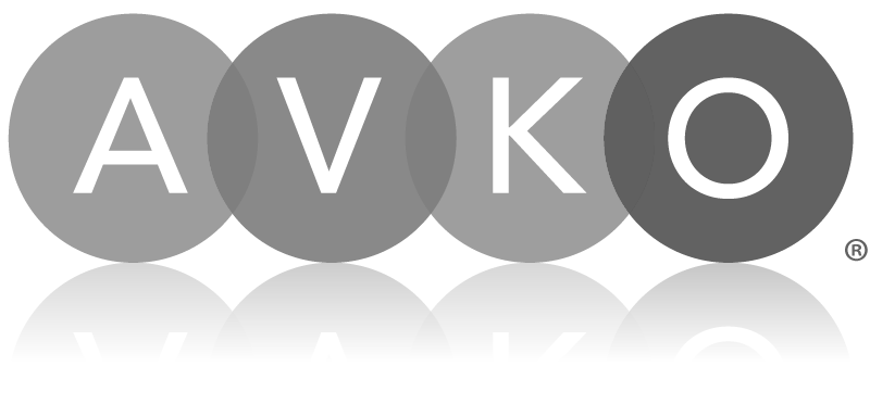 avko-logo Gray.png