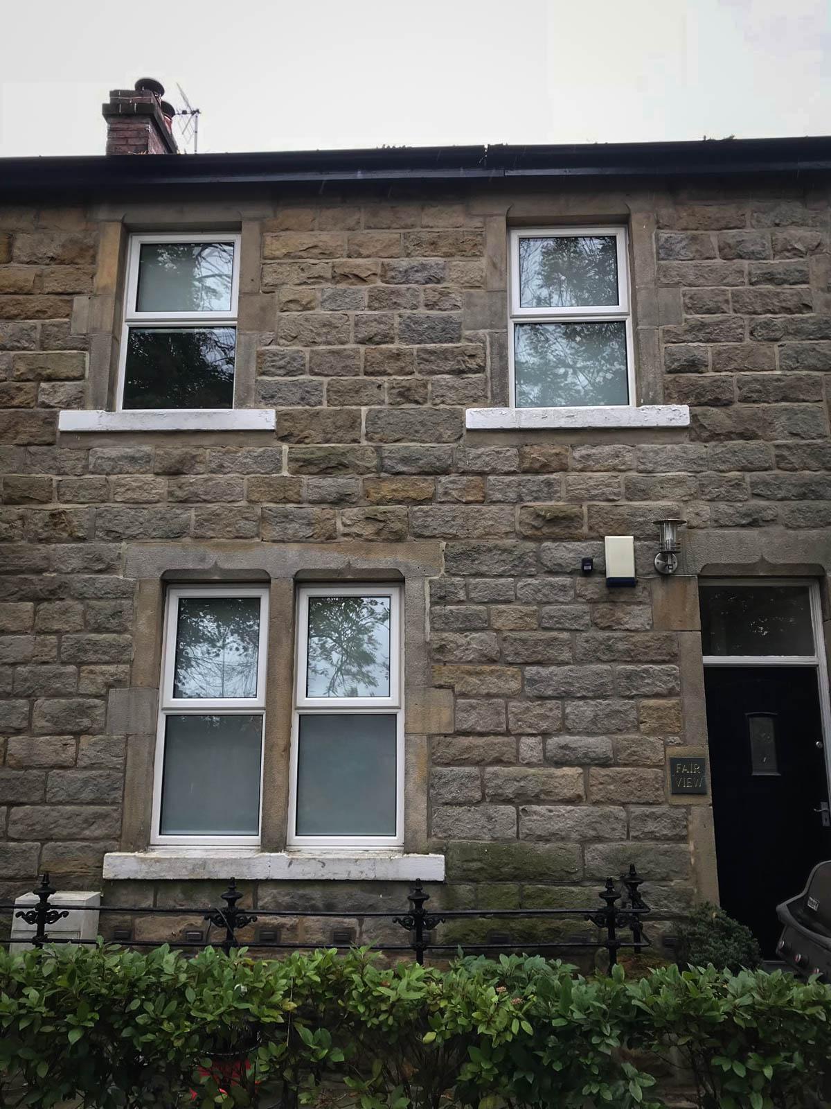 uPVC window spray painters Leeds (1 of 1).jpg