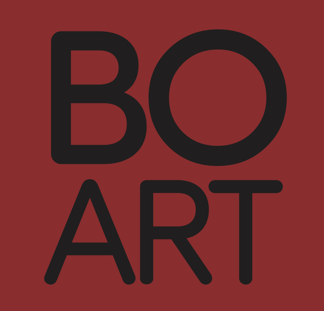 BoArt RED SQUARE LOGO.jpg
