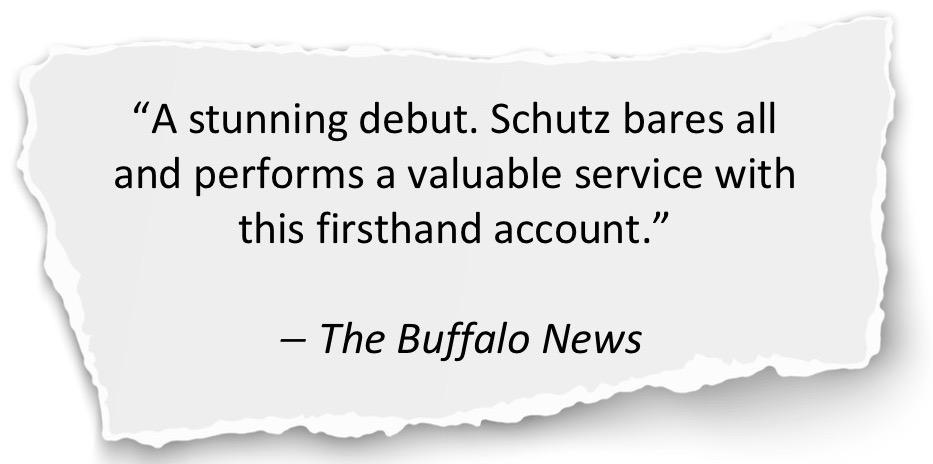 buffalo news.jpg