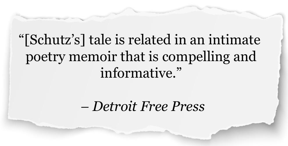 detroit free press.jpg