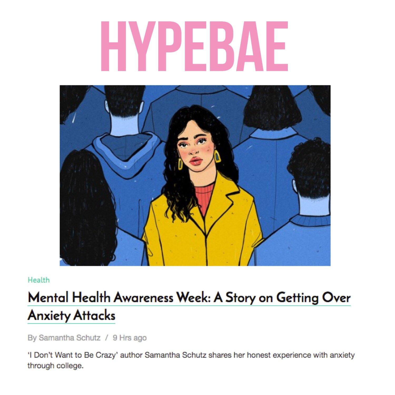 hype article.jpg