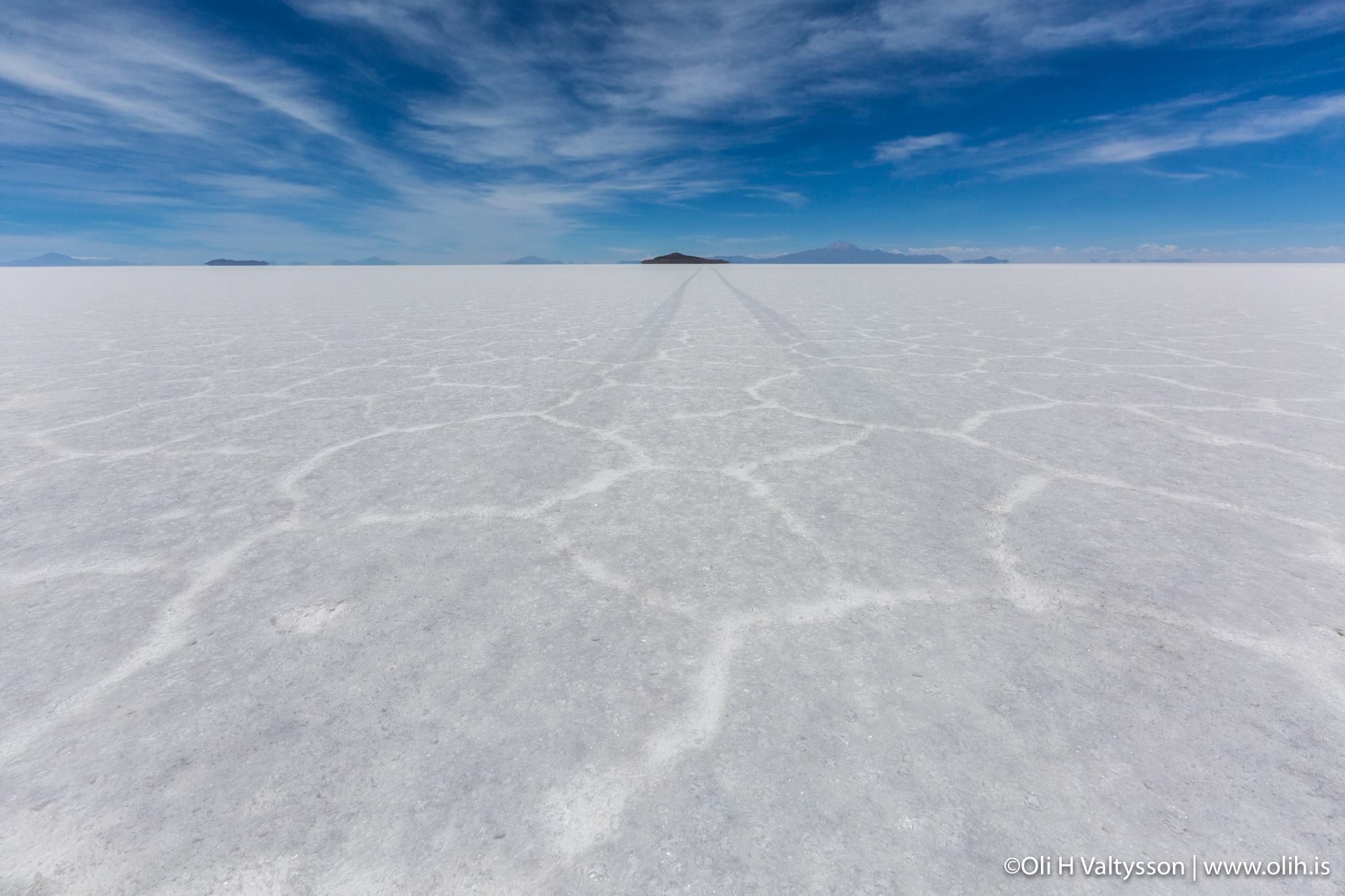 Bolivia-34.jpg