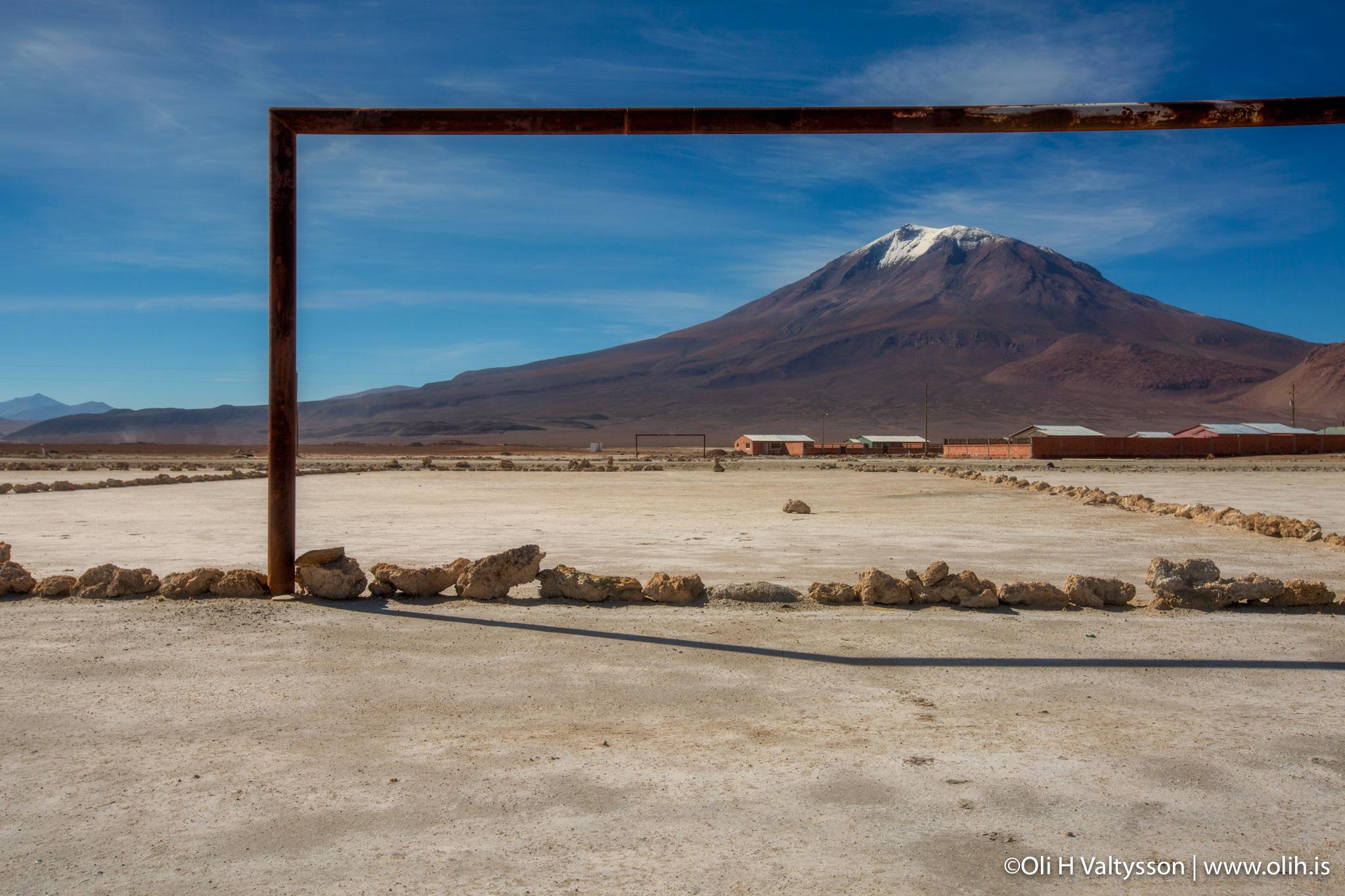 Bolivia-42.jpg
