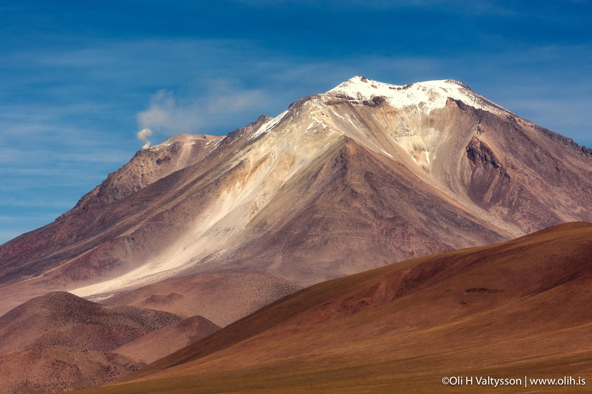 Bolivia-43.jpg