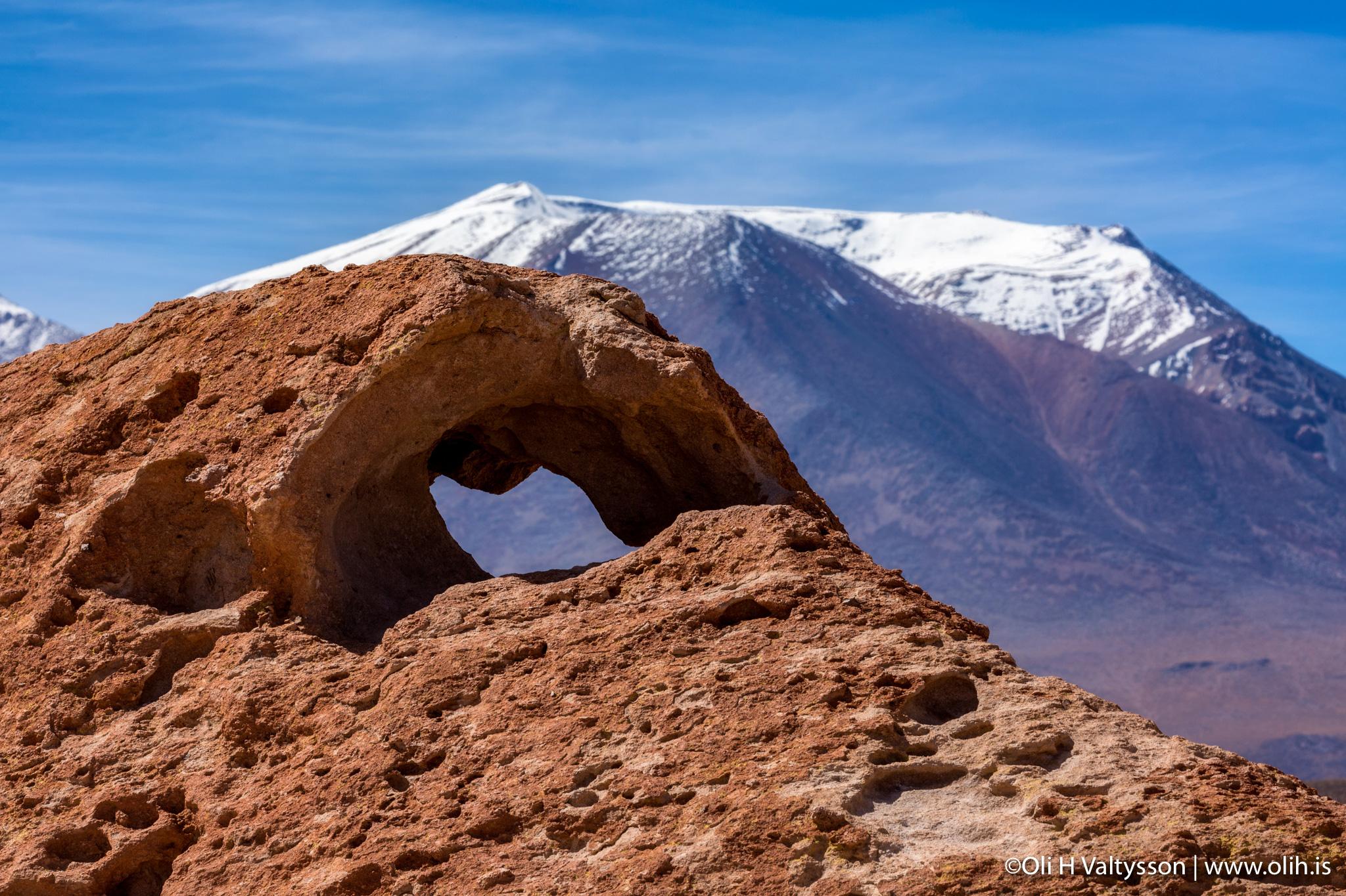 Bolivia-44.jpg