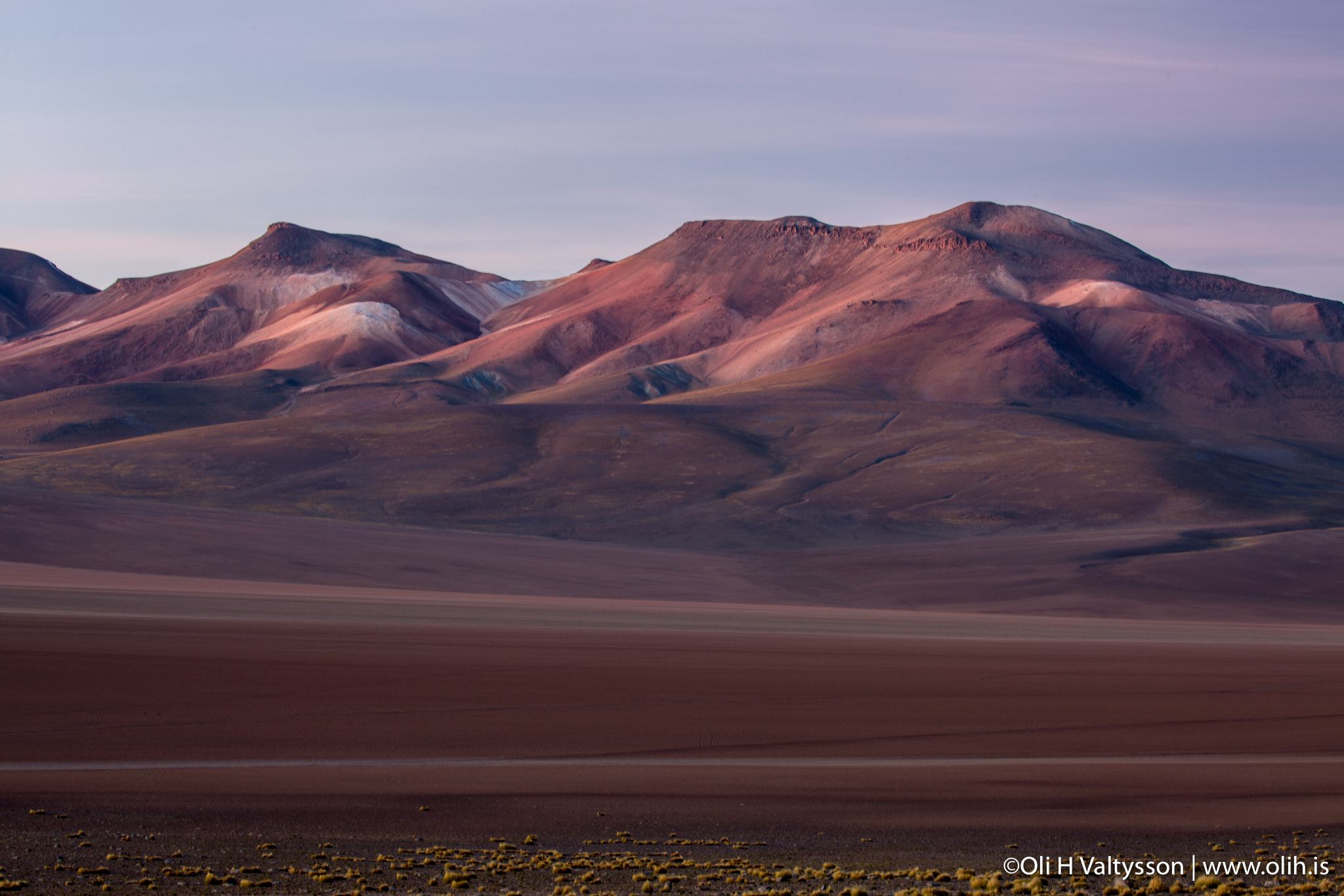 Bolivia-52.jpg