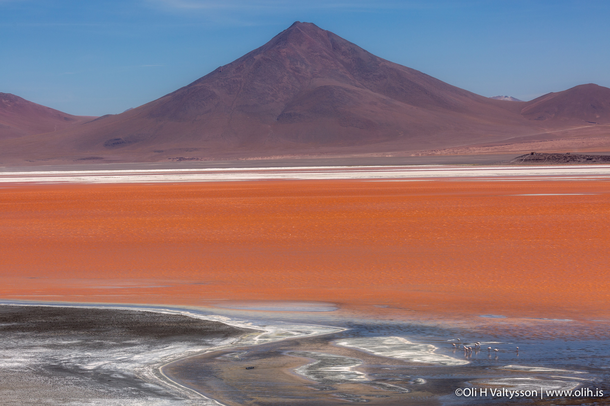 Bolivia-57.jpg