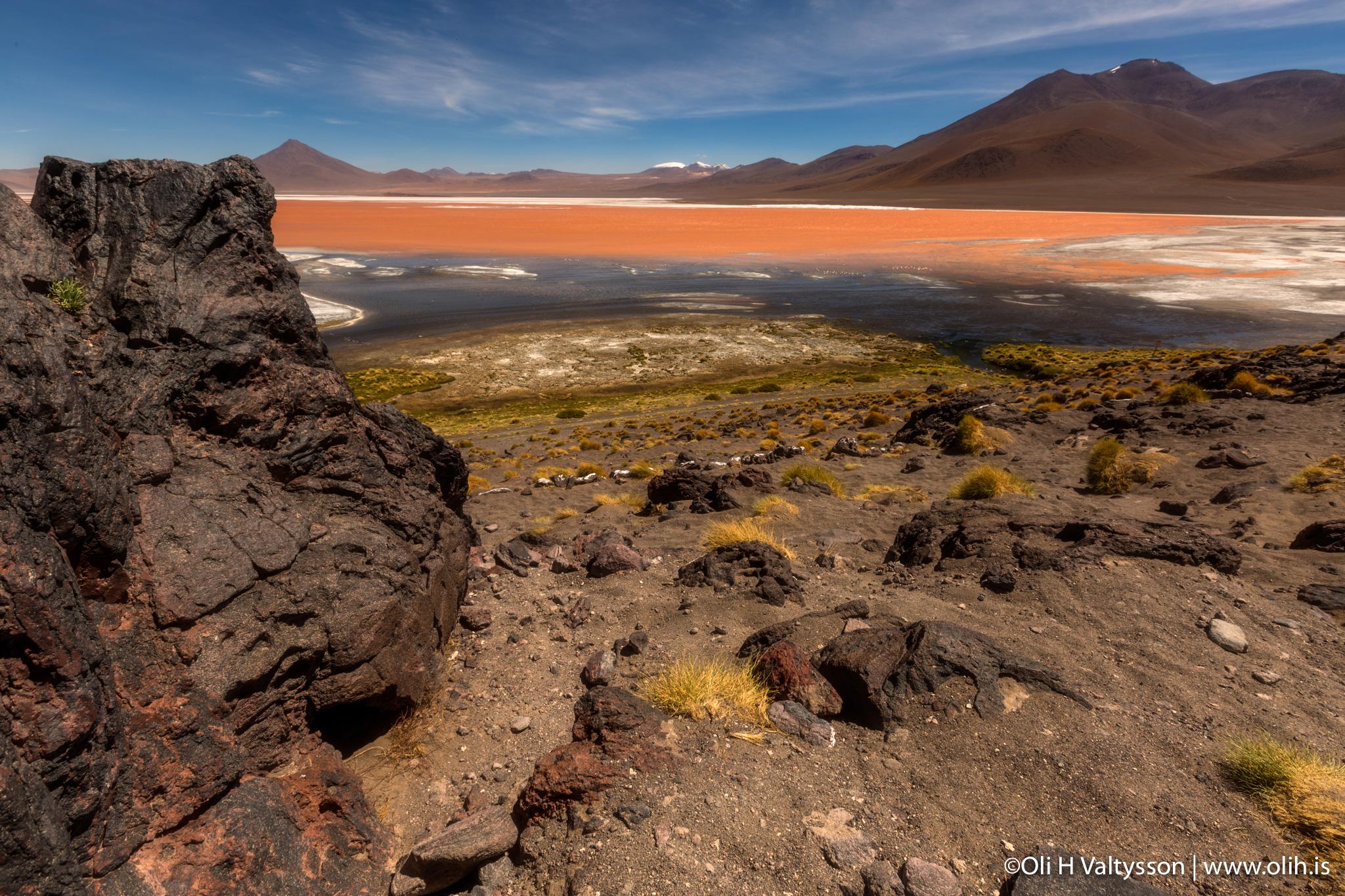 Bolivia-56.jpg