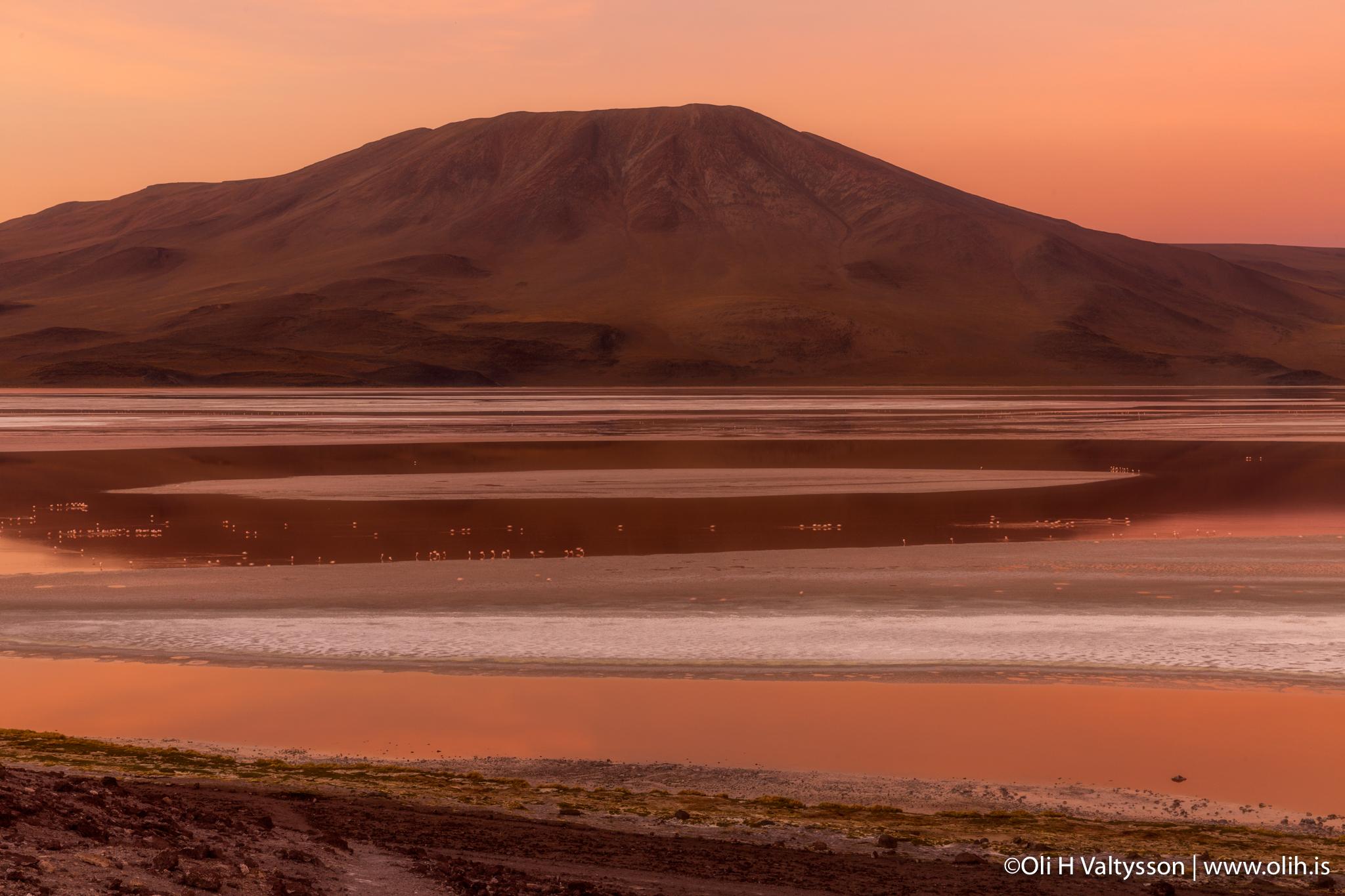 Bolivia-60.jpg