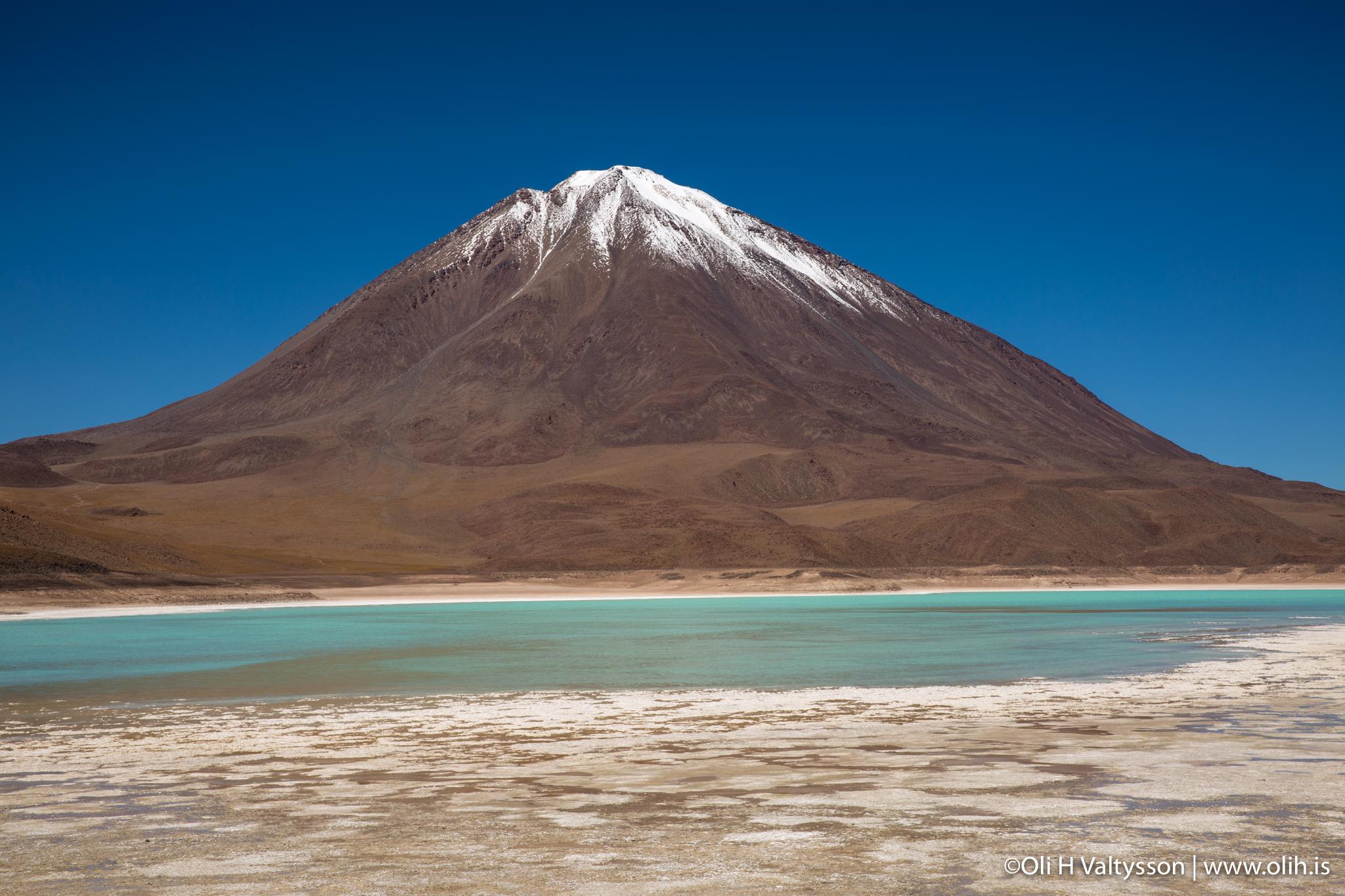 Bolivia-65.jpg
