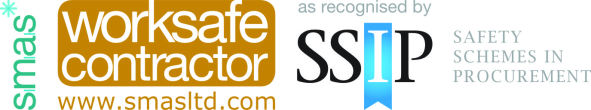 Worksafe-contractor-Logo-Landscape-e1433330104846.jpg