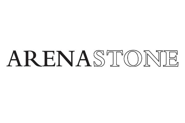 Arenastone.png