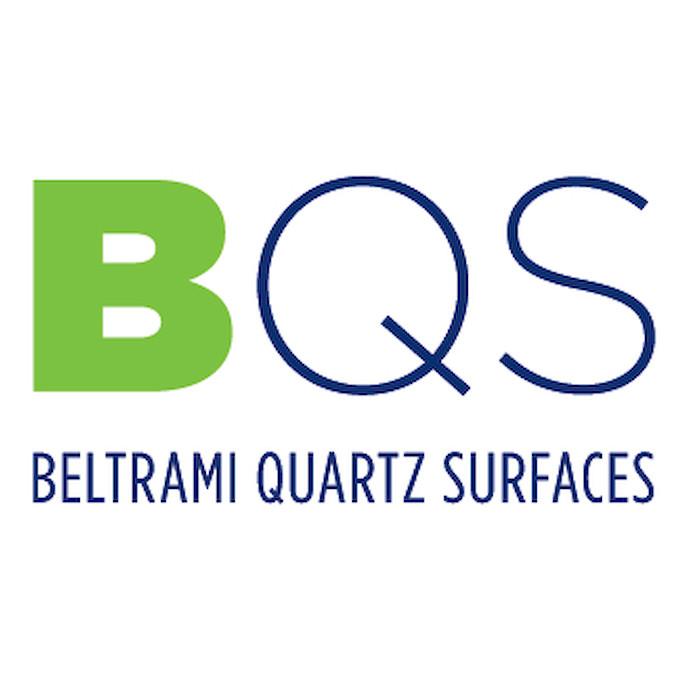 BQS Quartz.jpg
