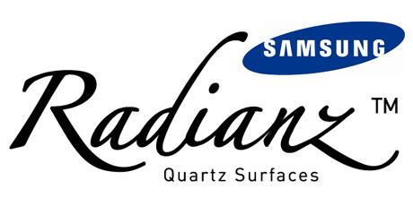 Samsung Radianz.png