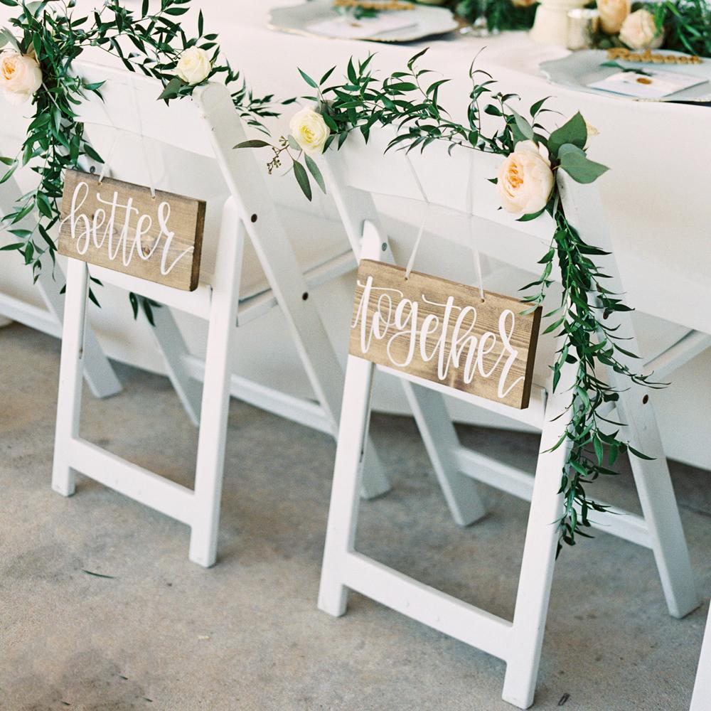 white wood chair.jpg